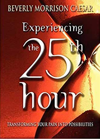 Experiencing The 25th Hour